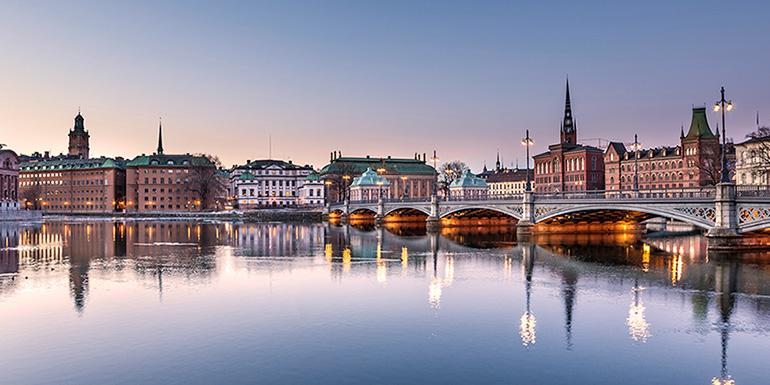 Картинки по запросу stockholm january
