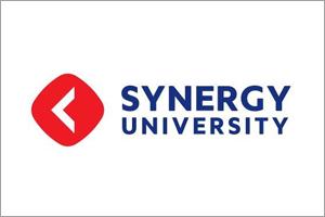 Synergy University Moscow