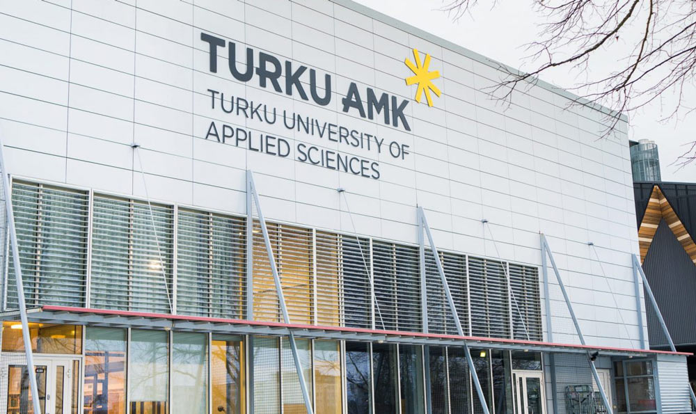 Turku-University-of-Applied-Sciences